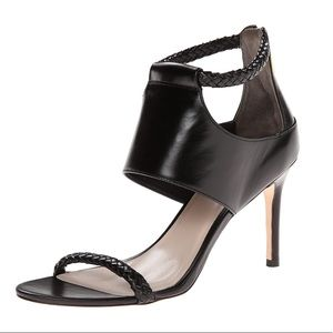 Cole Haan Shoes - Cole Han Lise Dress Sandal 100% Leather